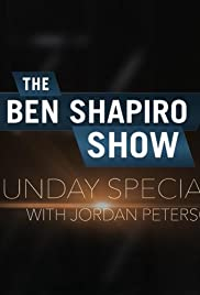 The Ben Shapiro Show: Sunday Special Poster