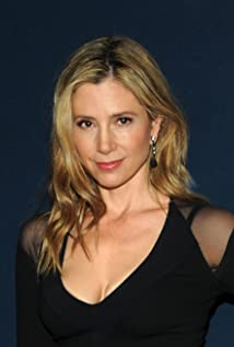 Mira Sorvino Picture