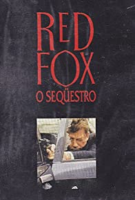 Primary photo for Red Fox