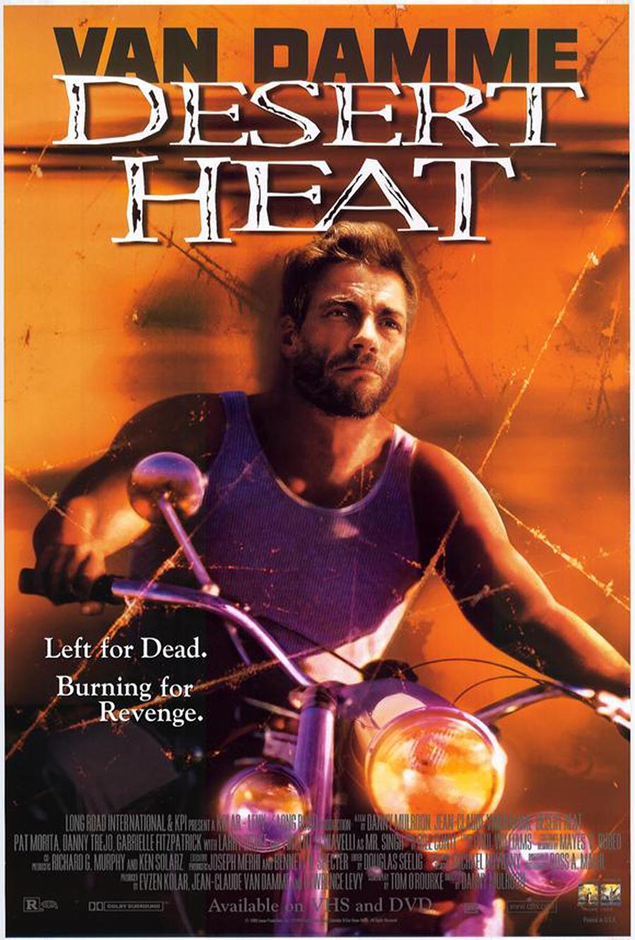 Inferno [Dub] – IMDB 5.2