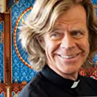William H. Macy in The Sessions (2012)