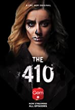 The 410