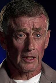 Primary photo for Michael Peterson