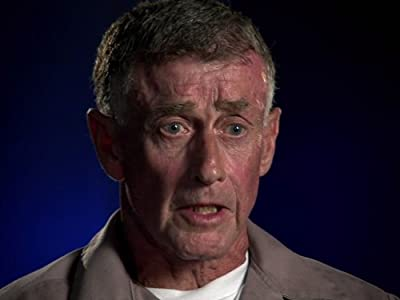 Welcome movie videos download Staircase Killer: Michael Peterson by [1280x800]