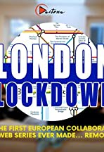 London Lockdown