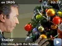 Christmas With The Kranks Cast.Christmas With The Kranks 2004 Imdb