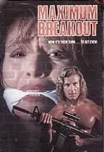 Maximum Breakout