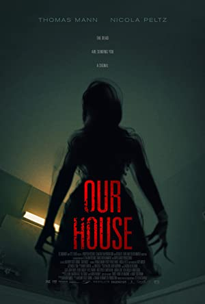 Movie Our House (2018)