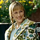 Patricia Arquette in Little Nicky (2000)