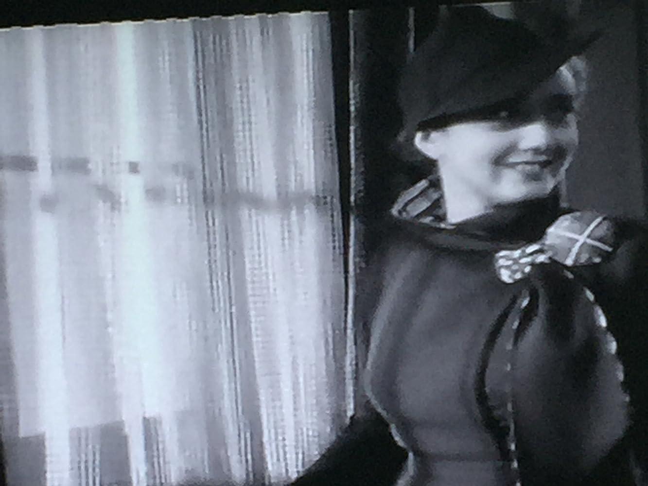 Lorraine Hilton,Geraldine Somerville Sex clips Renee Lim,Elizabeth MacRae
