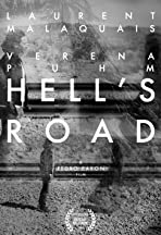 Hell's Road
