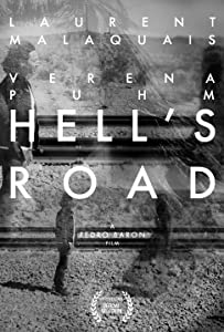 Top 10 free movie downloads Hell's Road by Henry Luk [hdv]