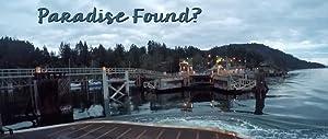 Paradise Found?
