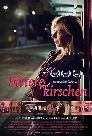Bittere Kirschen (2011)