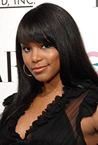 Primary photo for Letoya Luckett