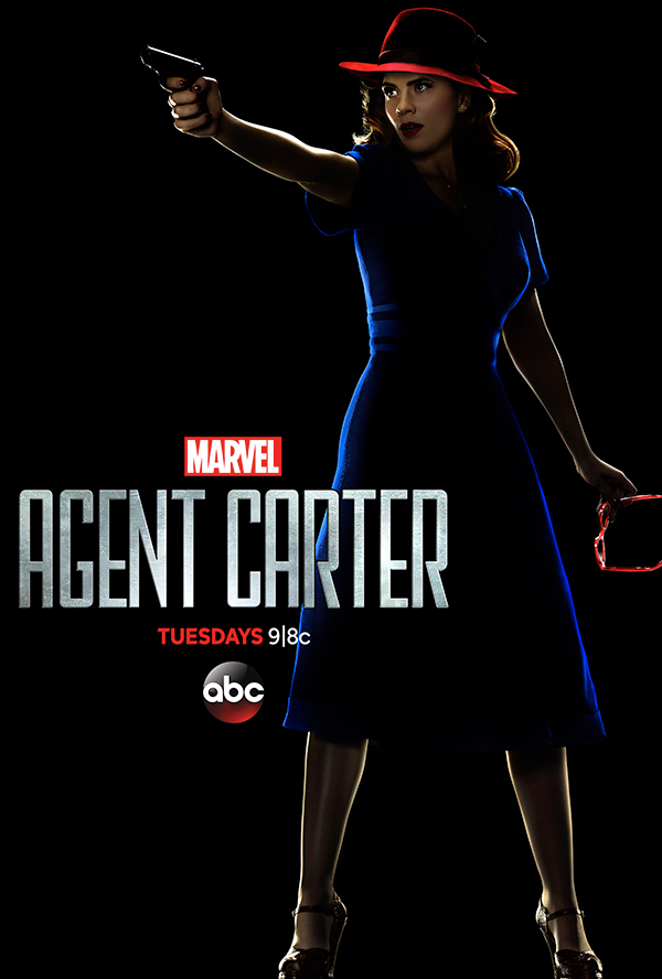 agent carter season 1 episode 2 online free