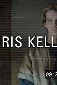 Primary photo for Det. Dave Russell vs Chris Keller 1983