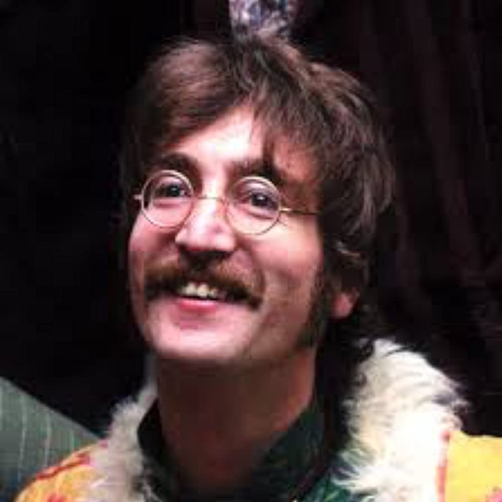 Magical Mystery Tour 1967