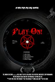 Play On! (2018)