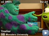 monsters university download english