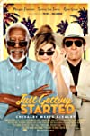 Film Review: 'Just Getting Started'