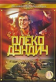 Oleko Dundich Poster