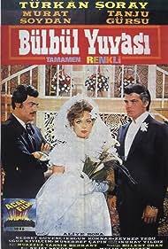 Bülbül Yuvasi (1970)