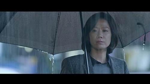 Trailer for RV: Resurrected Victims