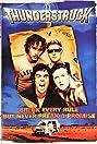 Thunderstruck: Making Thunderstruck (2004) Poster