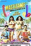 Milap Zaveri makes his acting debut in Mastizaade