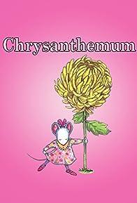Primary photo for Chrysanthemum