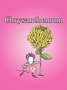 Short 3d movie clip free download Chrysanthemum [1280p]