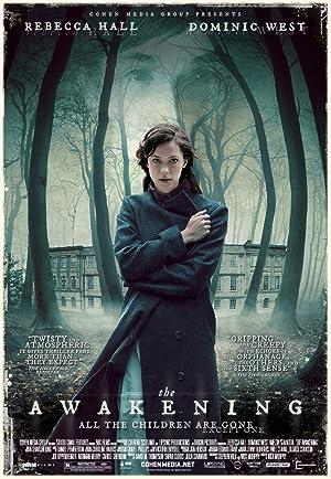 The Awakening (2011