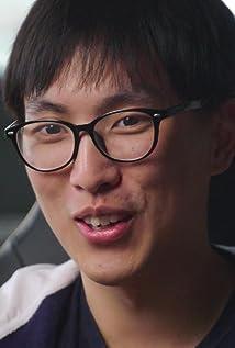 Yiliang Peng Picture