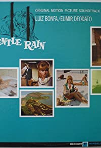 Primary photo for The Gentle Rain