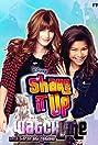 Bella Thorne & Zendaya: Watch Me