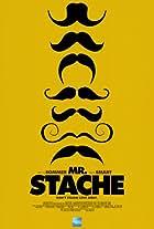 Mr. Stache