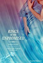 Rings of the Unpromised