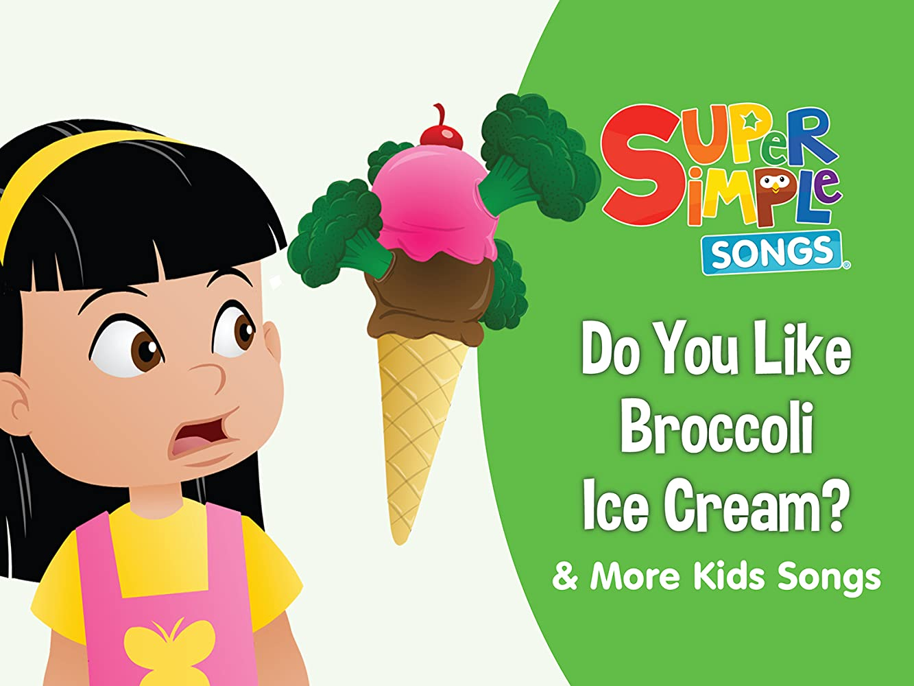 the bath song more kids songs super simple songs 2017