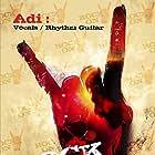Farhan Akhtar in Rock On 2 (2016)