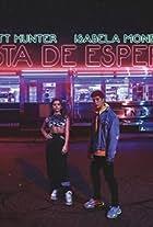Matt Hunter & Isabela Moner: Lista De Espera