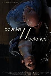 Counter//balance