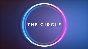 The Circle UK