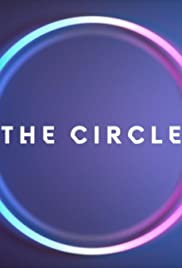 The Circle (2018 ) Free TV series M4ufree