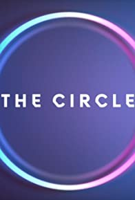 Primary photo for The Circle