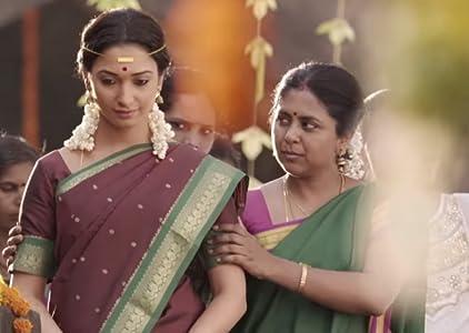3gp movies 2018 download Tutak Tutak Tutiya by Vijay India (2016