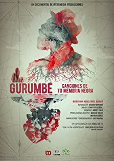 Gurumbé. Afro-Andalusian Memories (2016)