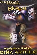 Big Cat Magic (with Dirk Arthur)
