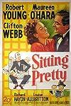 Sitting Pretty (1948)