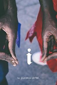 Primary photo for Kendrick Lamar: I